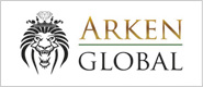 ARKEN GLOBAL