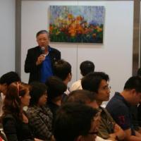 IT iTrend by Thaiware ครั้งที่ 4 ตอน FTTH เน็ตมีสายเร็วเปลี่ยนโลก