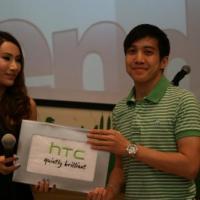 IT iTrend by Thaiware ครั้งที่ 5 ตอน Application ขุมทรัพย์แห่งอนาคต
