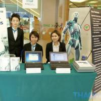 IT iTrend by Thaiware ครั้งที่ 6 ตอน HTML5 มิติใหม่แห่งการพัฒนา