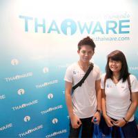 IT iTrend by Thaiware ครั้งที่ 8 ตอน App Maker คนสร้างแอพ แอพสร้างเงิน